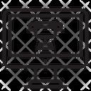 Rank Icon