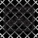 Rank Badge Army Icon
