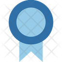 Rank badge Icon