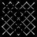 Rank page Icon