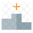 Rank Rewards Icon