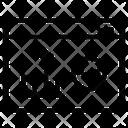 Rank Website Icon