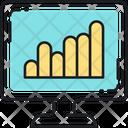 Mkeywords Rankings Icon