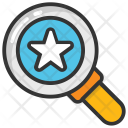 Ranking Checker Tool Icon