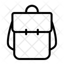 Ransel Icon