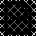 File Type Rar File Format Icon