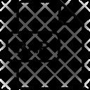 Document Rar Zip Icon