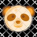 Rare Animals Icon