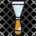 Rasp Icon
