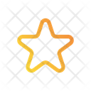 Rate Icon