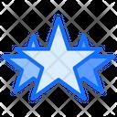 Rating Ranking Feedback Icon