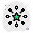 Rating Relation Rating Feedback Icon