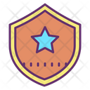 Security Ratings Icon