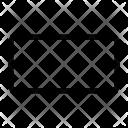 Ratio Icon
