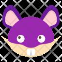 Rattata Icon