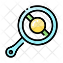 Rattle Toy Play Icon