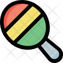 Rattle Infancy Baby Icon