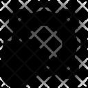 Rattles Icon