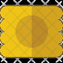 Ravioli Icon
