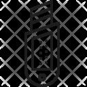 Razon Icon
