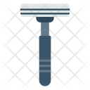 Razor Blade Shave Icon