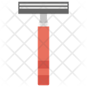 Razer Shaving Tool Safety Razor Icon