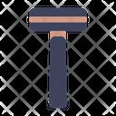 Razor Shaving Razor Shaving Blade Icon