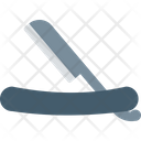 Razor Barber Razor Straight Razor Icon