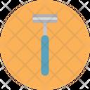 Beard Trimmer Trimmer Shaving Icon