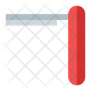 Razor Healtcare Cleaning Icon