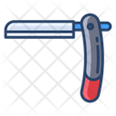 Abarber Icon