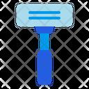 Razor Icon