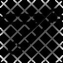 Razor Sharp Icon
