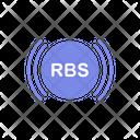 Rbs Indicator Rbs Break Break Icon