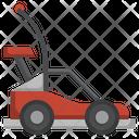 Rc Car Icon