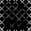 Rdp file Icon