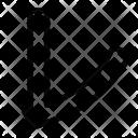 Re Katakana Icon