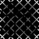 Re Hiragana Katakana Icon