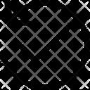 Re Verify Icon