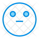 Reactionless Icon
