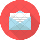 Read Mail Seo Icon