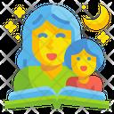 Read Book Tech Baby Icon