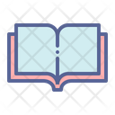 Knowledge Learning Study Icon