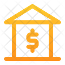 Real Estate Home House Icon
