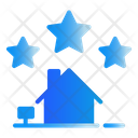 Archivement House Award Icon