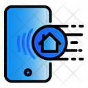 Phone Promotion Advertising Icon