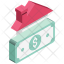 Real Estate Asset Icon