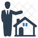 Expert Property Manager Icon