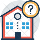 Home Faq Real Icon