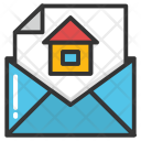 Property Papers Email Icon